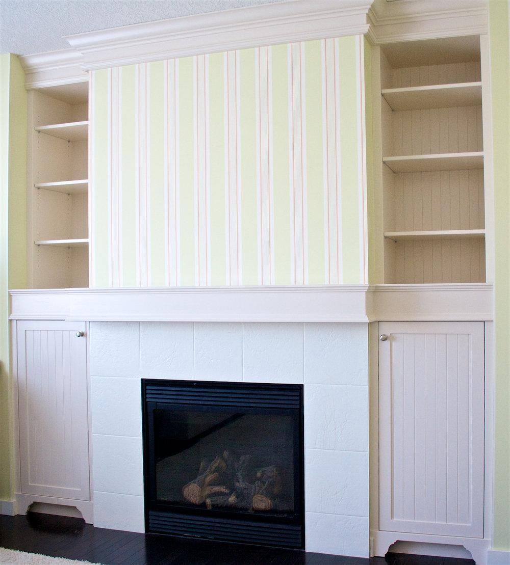 Livingroom Storage.jpg