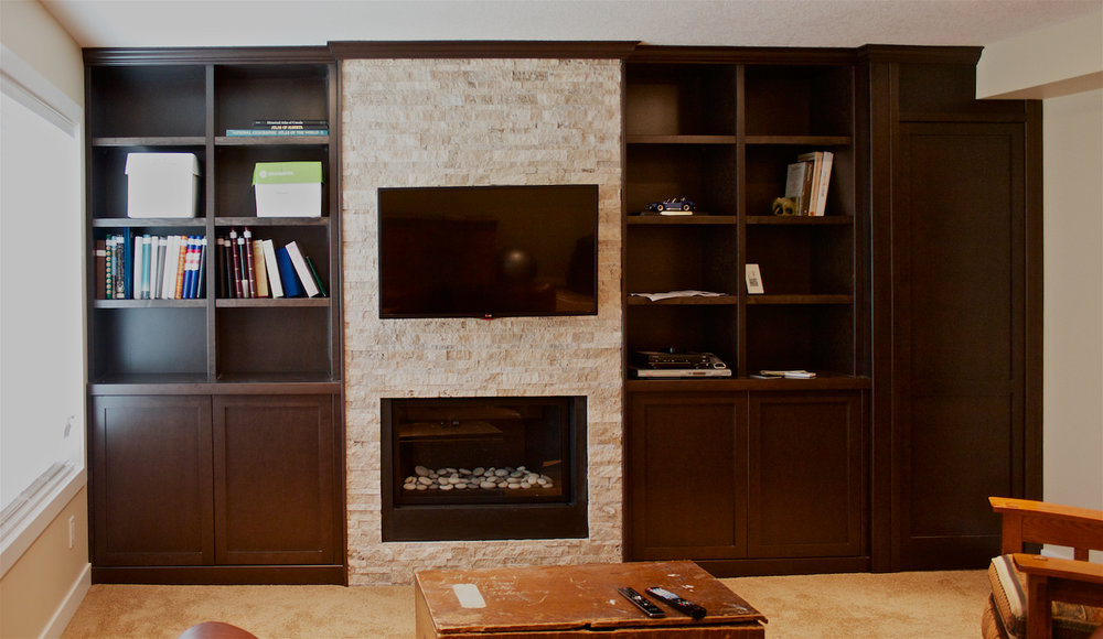 Dark Maple Bookcase.jpg