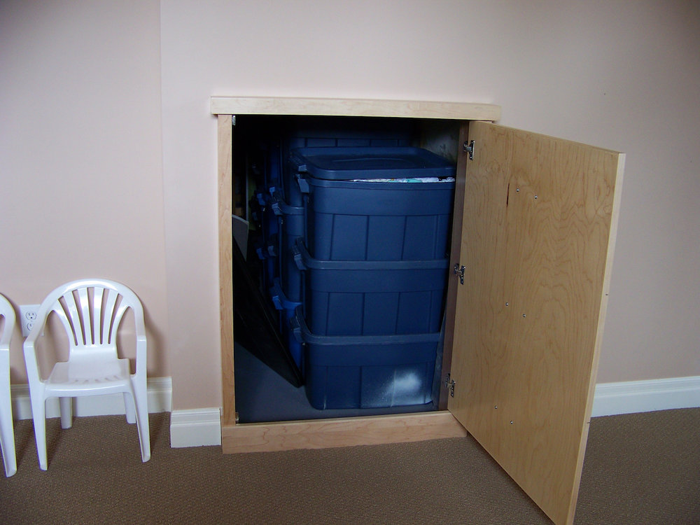under stairs storage open.jpg