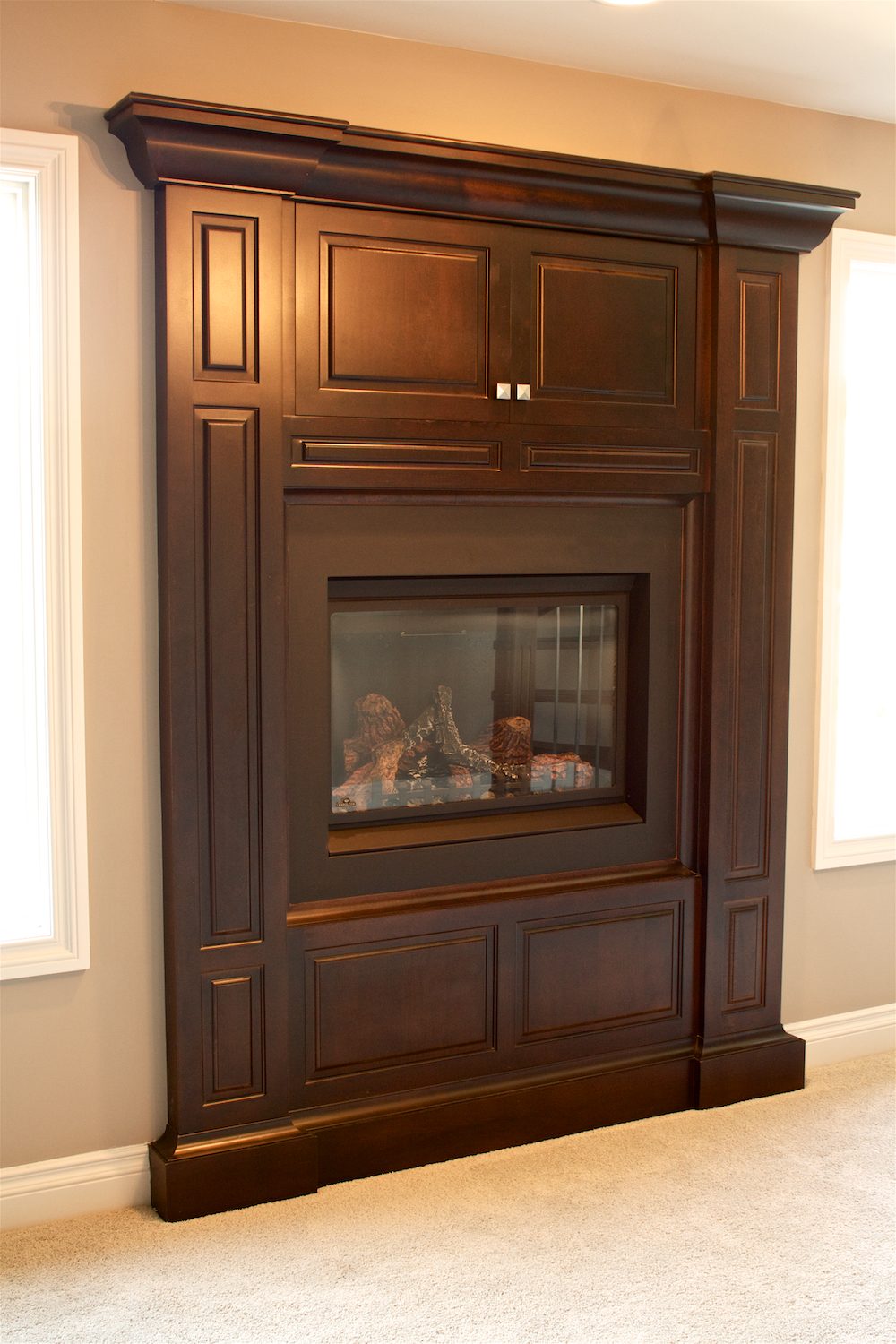 Fireplace Surround 2.jpg