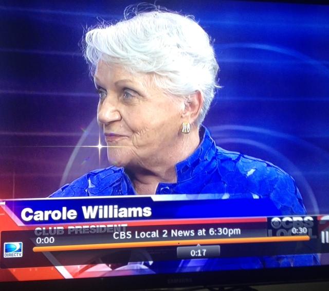 Carole pic cbs.jpg