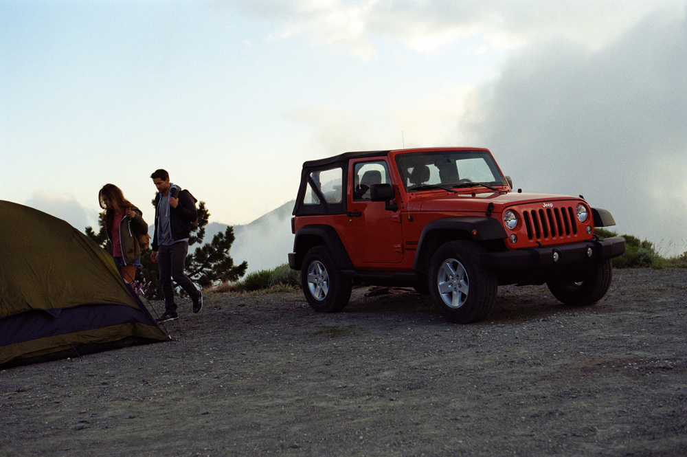 SELECT_084_jeep_wrangler281.jpg