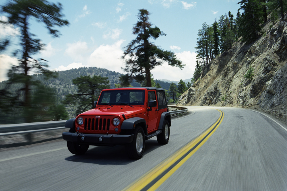 jeep_wrangler445.jpg