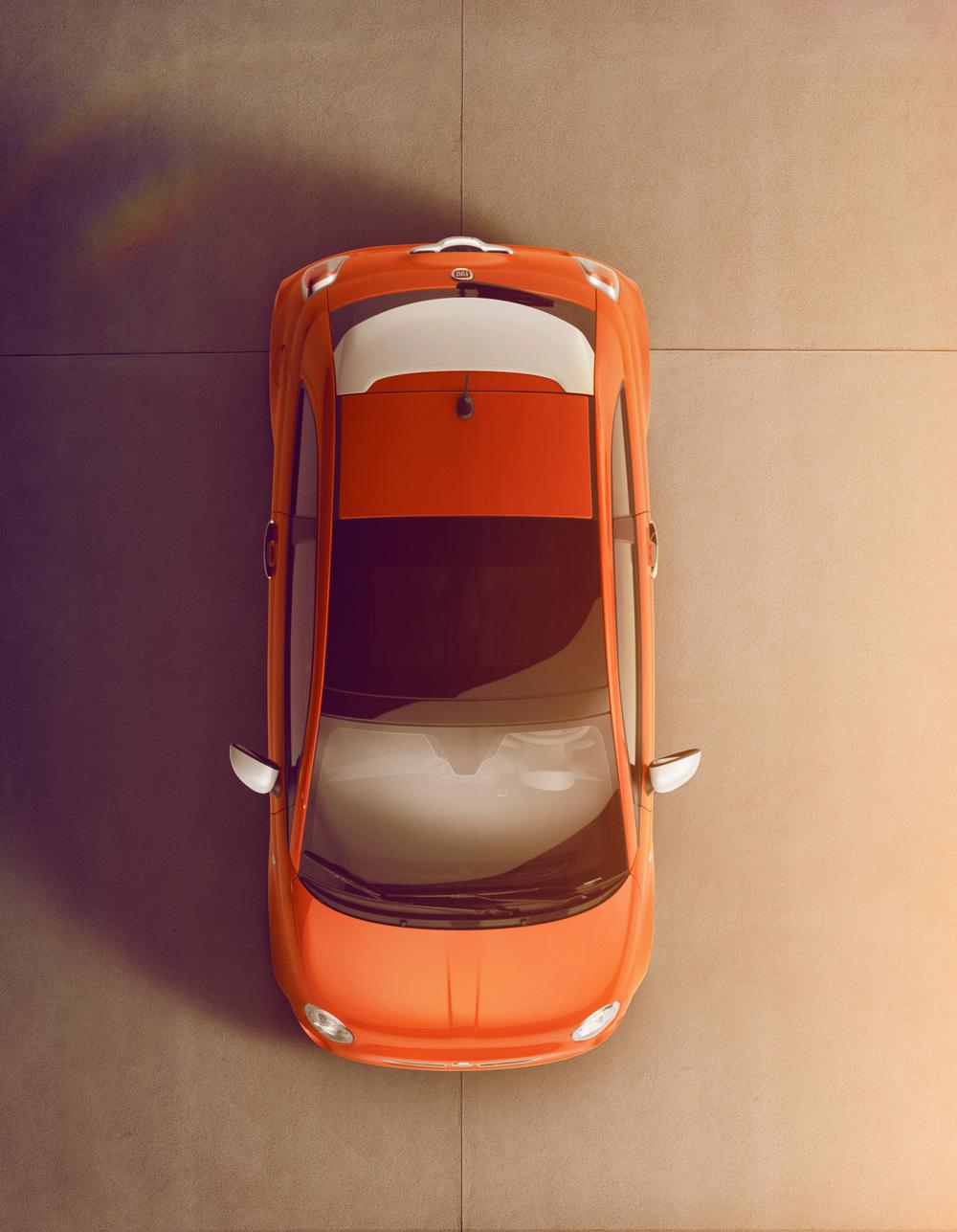 500E_Orange_Exterior_Wide_Birds_Eye_050_FINAL_R2.jpg
