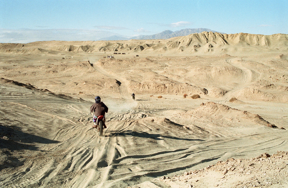ocotillo_brad_dad_dirtbiking_60.jpg