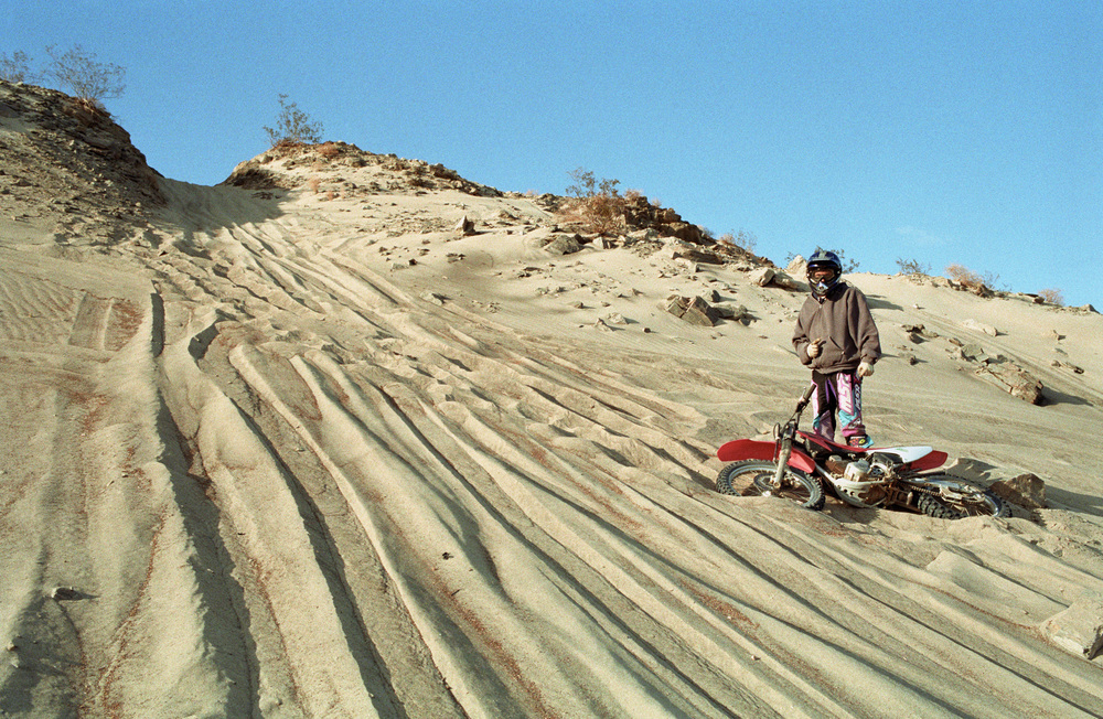 ocotillo_brad_dad_dirtbiking_46.jpg