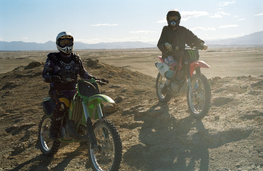 ocotillo_brad_dad_dirtbiking_62.jpg