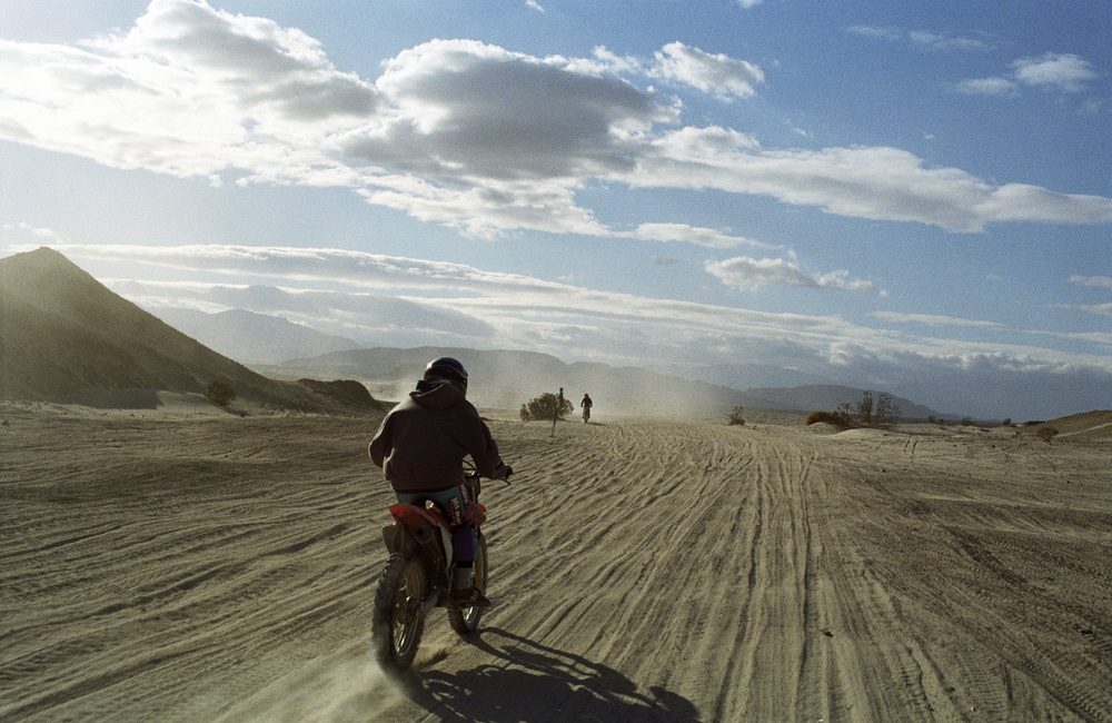 ocotillo_brad_dad_dirtbiking_48.jpg
