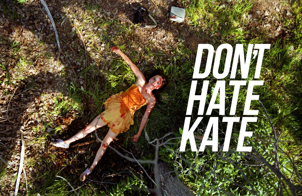 dont_hate_kate_book_cover3-1.jpg