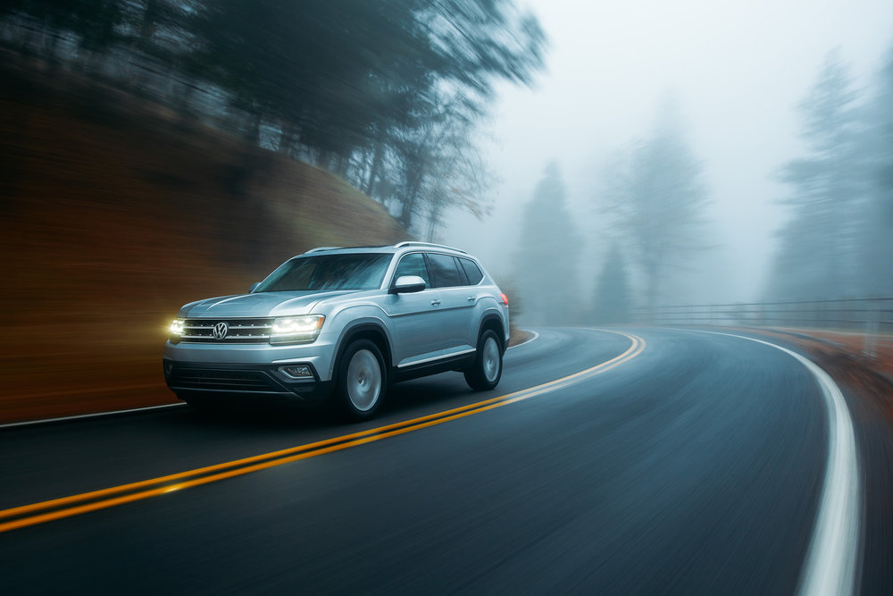 03_VW_Atlas_Misty_Curve_0257_editx.jpg