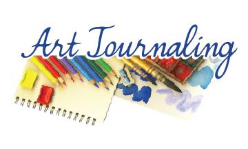 art-journal.jpg