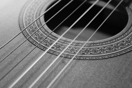 Classical-guitar-teacher