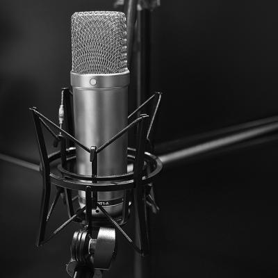 singing-lessons-melbourne