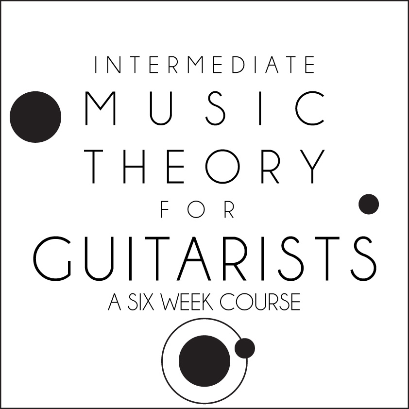 interviewmusictheory-for-guitaristsfront.jpg