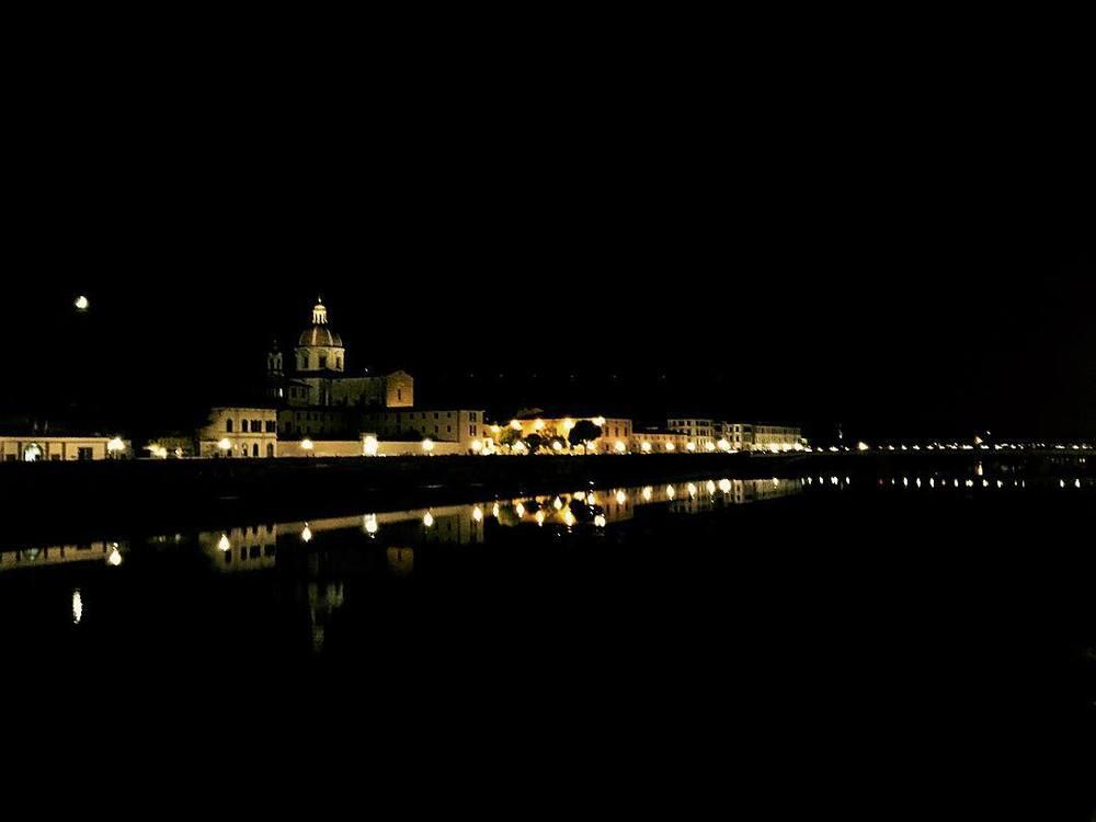 nightflo.jpg