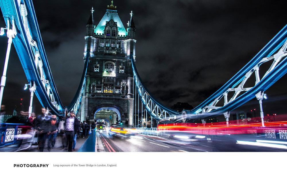 MelissaMorganPortfolio_London.jpg