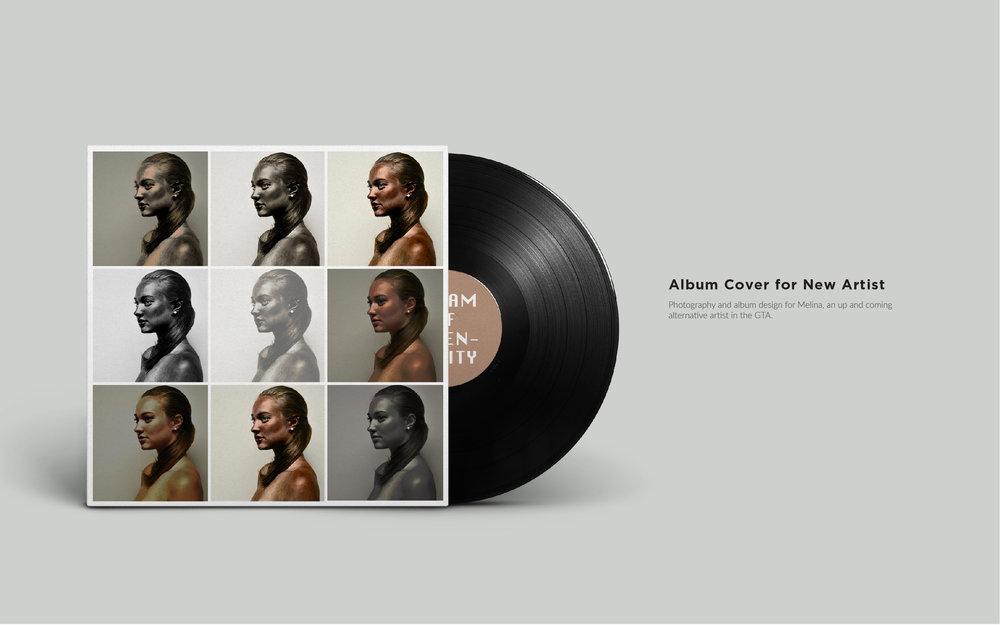 MelissaMorganPortfolio_Album Cover.jpg