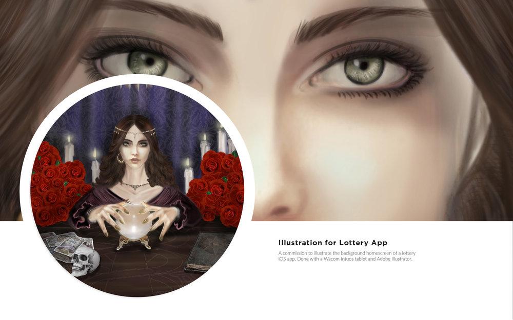 MelissaMorganPortfolio_Lottery Illustration.jpg