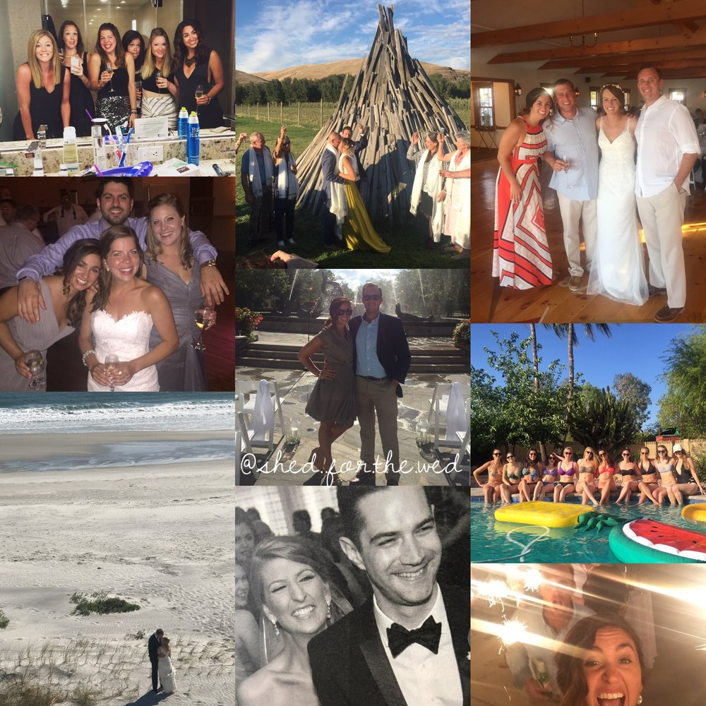 2016weddingrecap