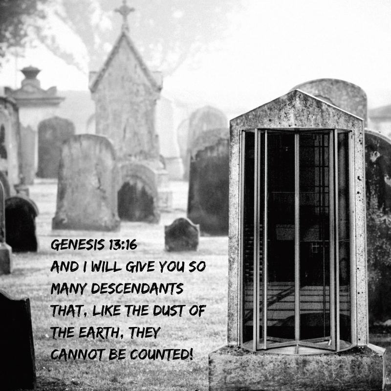 genesis-miracles-cruel-poem.png