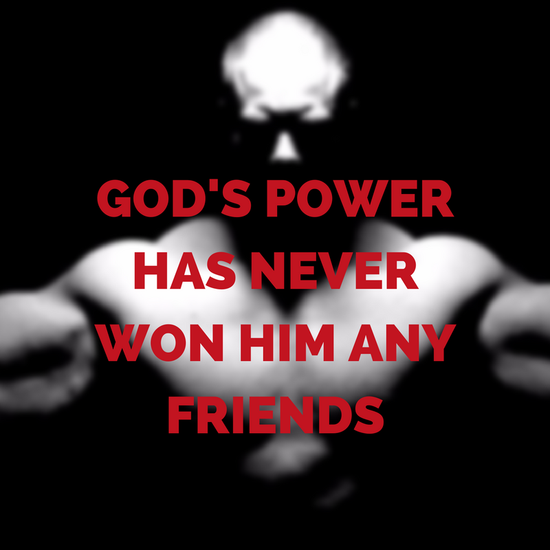 numbers-power-never-won-him-friends-meme.png