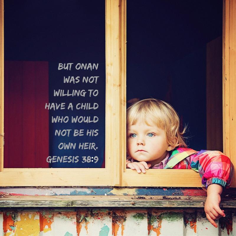 genesis-acceptance-on-acceptance-poem.png