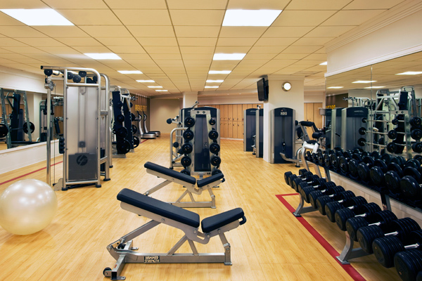 Hotel_Fitness_Trends_-_Sheraton.jpg