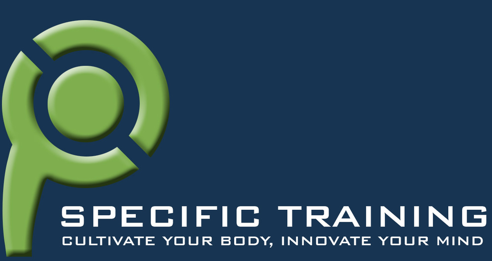 specific-training-logo-color-change2.jpg