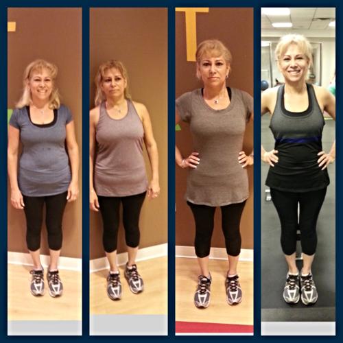 Umass memorial weight loss surgery