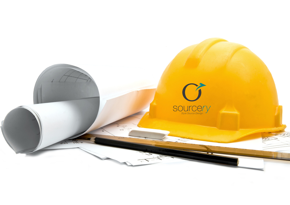 yellow-hard-hat2.jpg