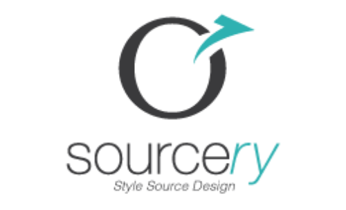 Sourcery Design