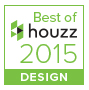 Best of Houzz 2015.jpg