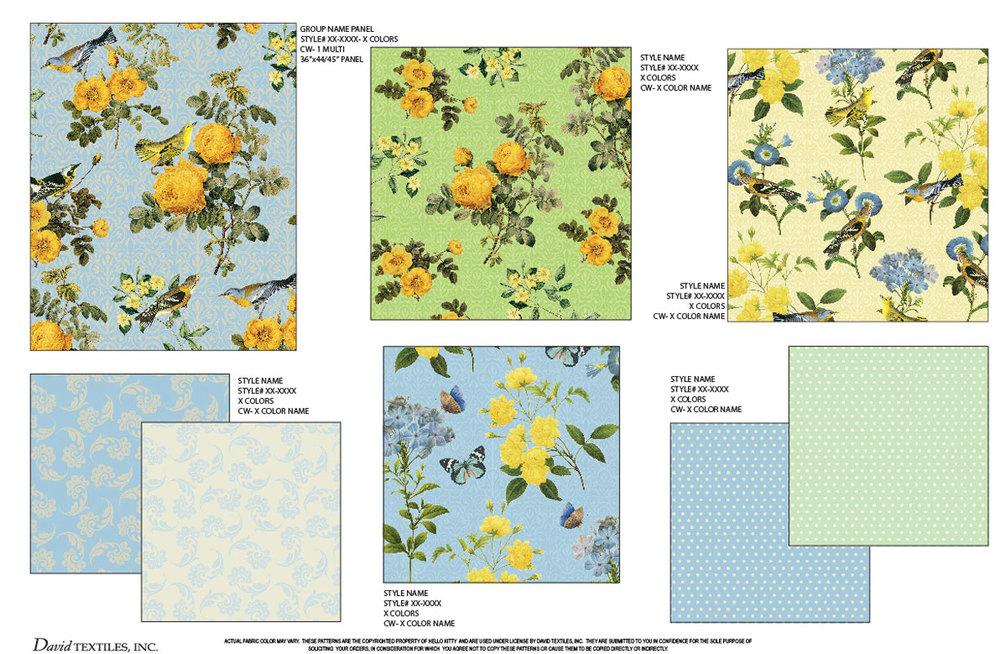 Sandra-Fremgen-Birds-and-Roses.jpg