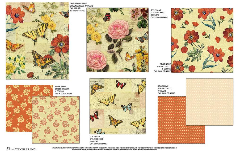 Sandra-Fremgen-Butterfly-Postcards.jpg