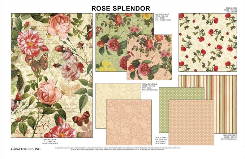 Sandra-Fremgen-ROSE-SPLENDOR-01.jpg