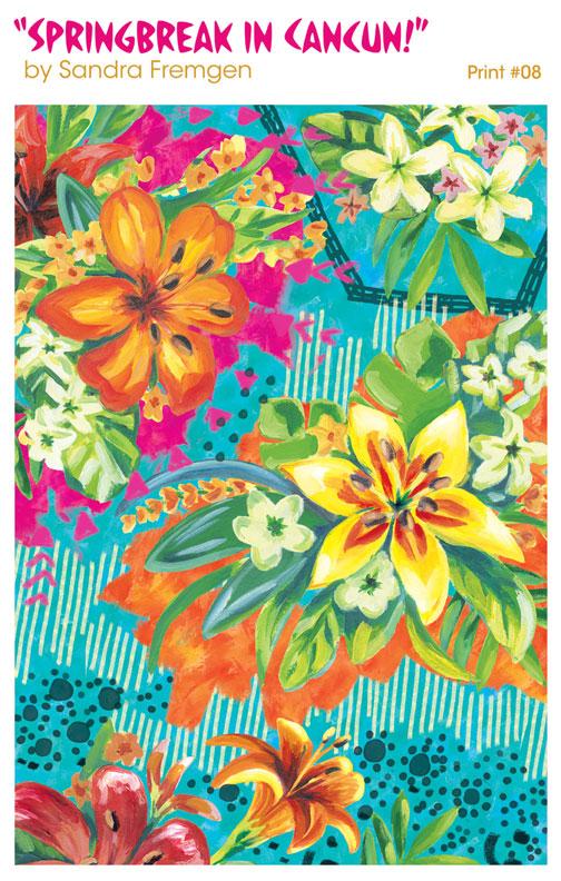 Springbreak-in-Cancun-by-Sandra-Fremgen-08.jpg