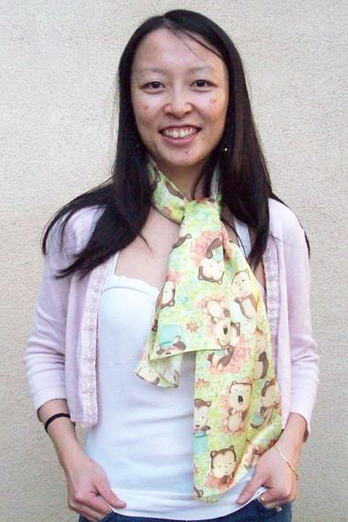 Sandra Fremgen pic.jpg