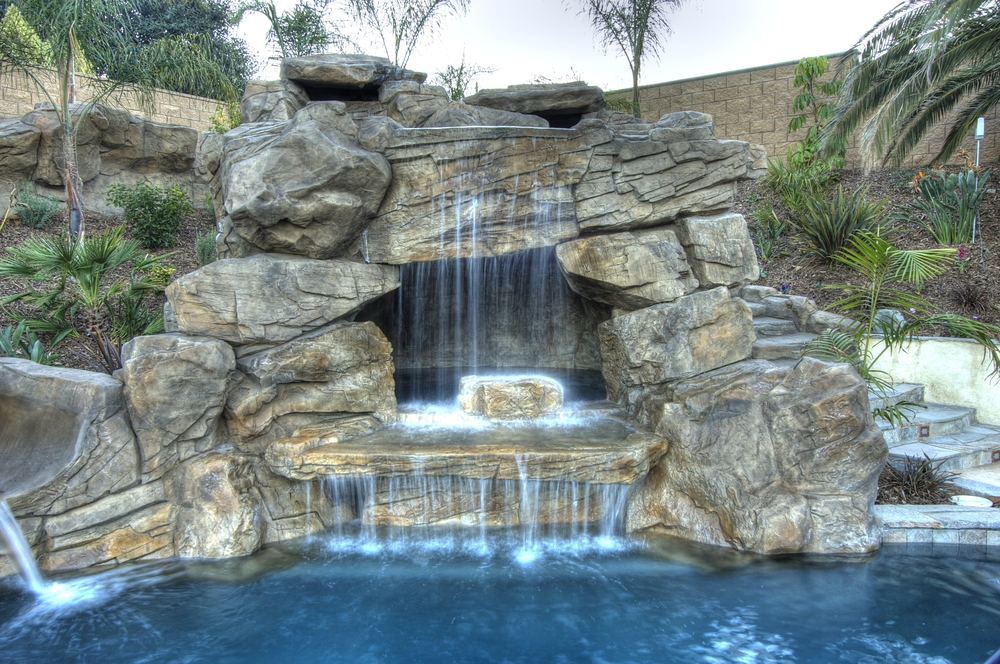 waterfall-spa.jpg