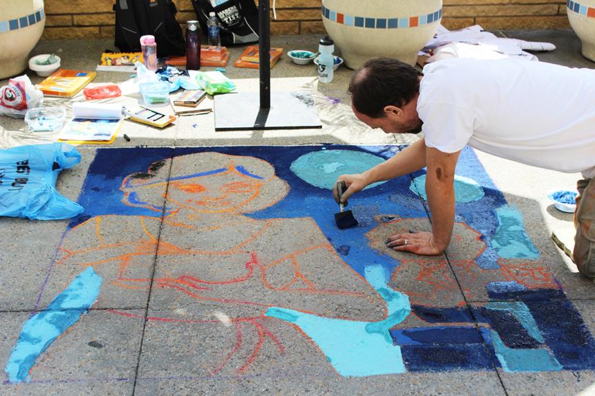 Chalk-Festival-02.jpg