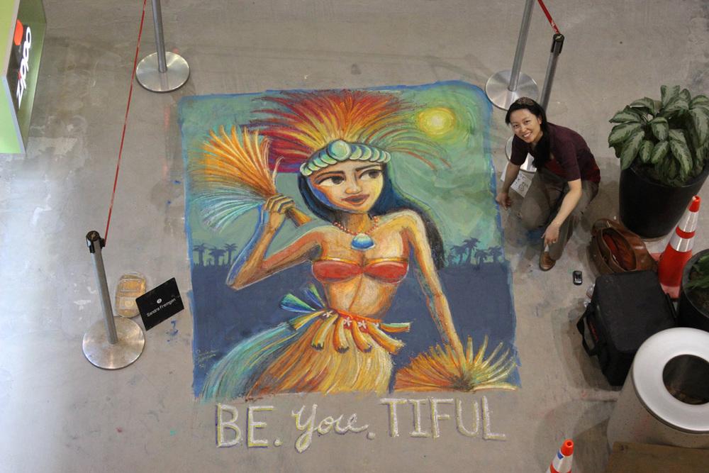 chalk-mural-by-sandra-fremgen.jpg