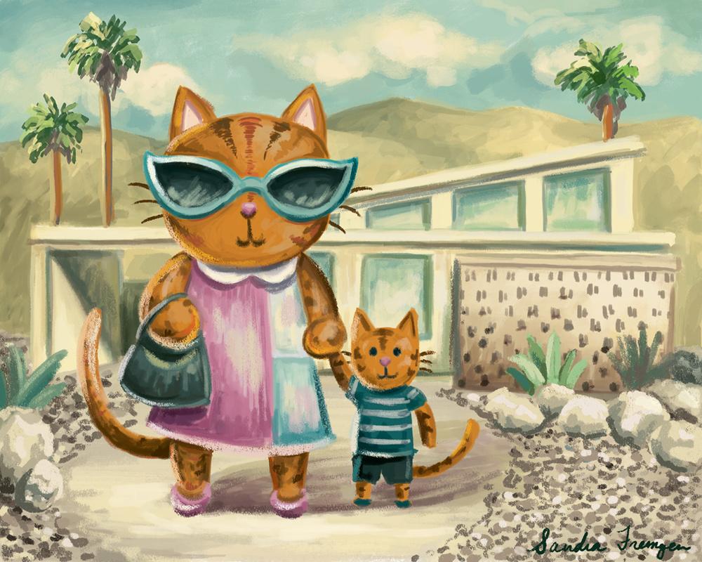 MCM-cats-sandraFremgen.jpg