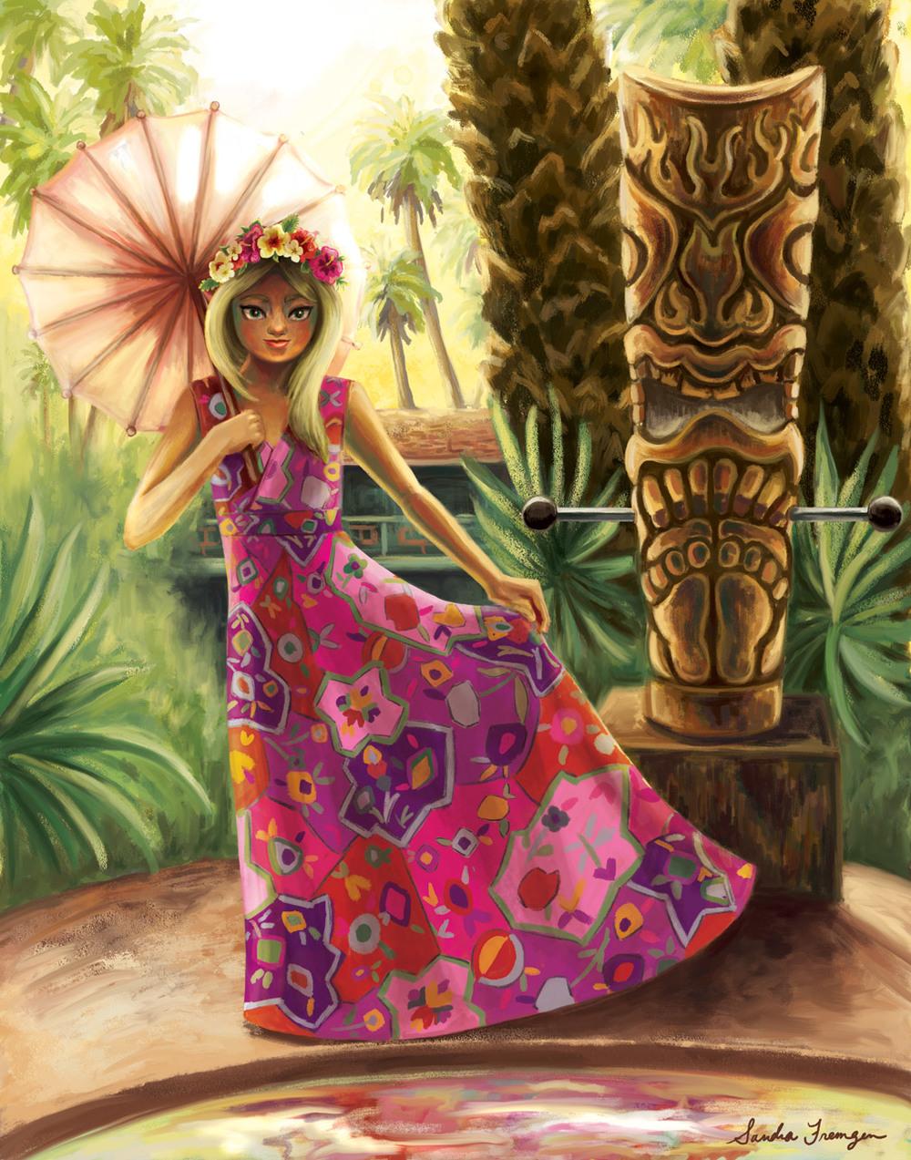 Mod-Girl-Elegant-by-Sandra-Fremgen.jpg