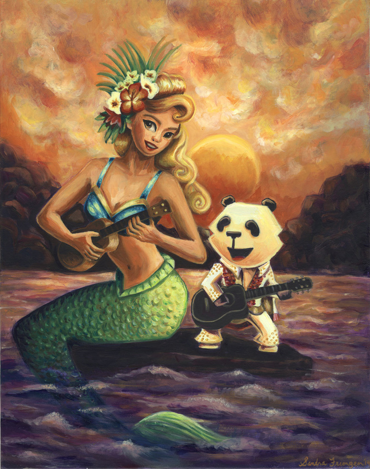 Elvis-Panda-and-the-Mermaid-final.jpg