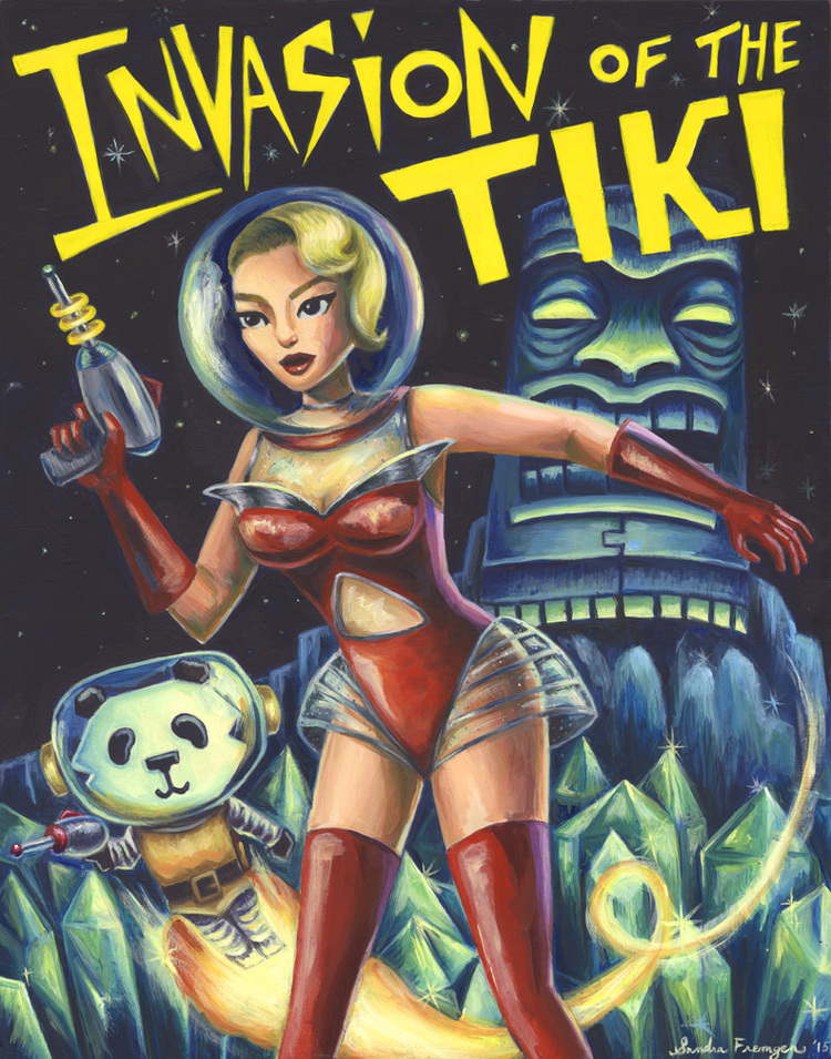 Invasion-of-the-tiki-by-Sandra-Fremgen-02-.jpg