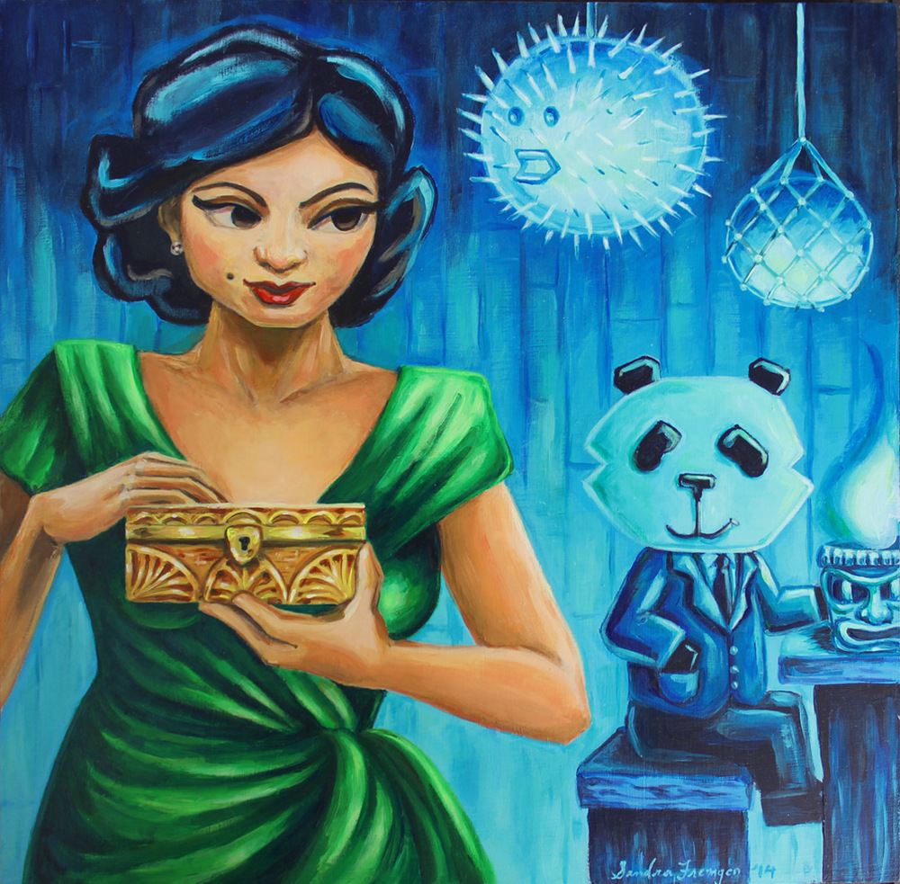 Pandoras-Box-Painting-Sandra-Fremgen.jpg