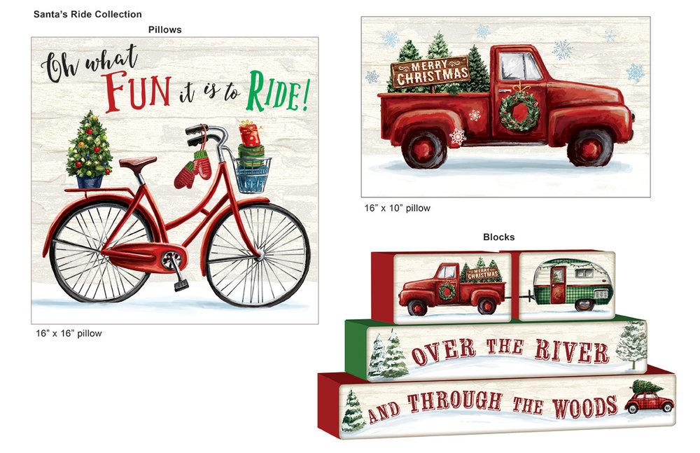 OB623-Santas-Ride-02.jpg