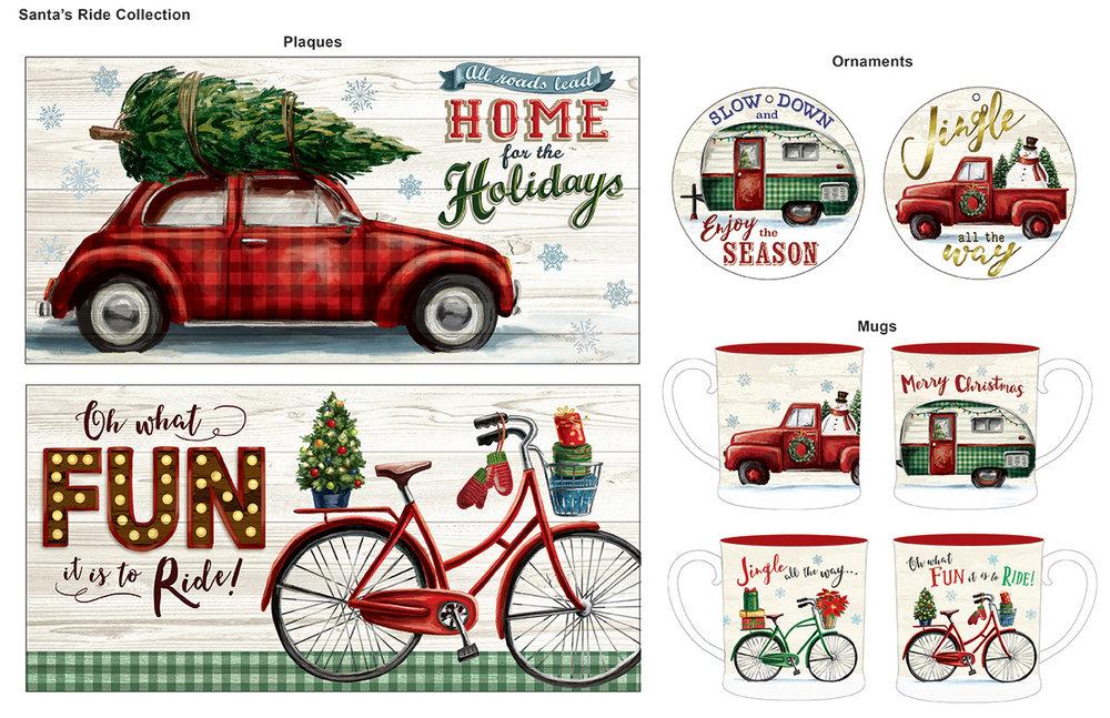 OB623-Santas-Ride-01.jpg