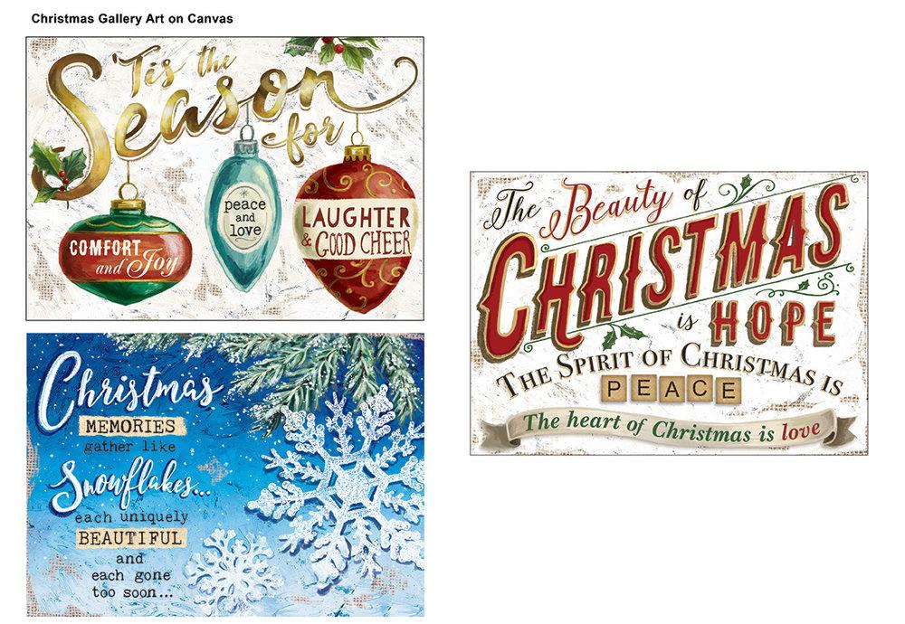 OB664-Christmas-Gallery-Pres-01.jpg