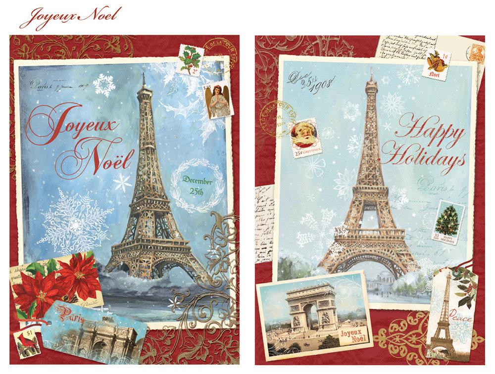 Christmas-Paris-Sandra-Fremgen-01.jpg