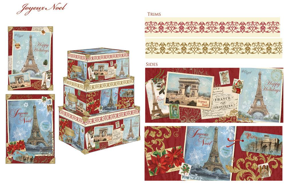 Christmas-Paris-Sandra-Fremgen-02.jpg